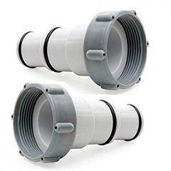 Adattatore-A-per-piscina-INTEX™---2x-(Ø-32-38-mm)-|-Heuts-IT