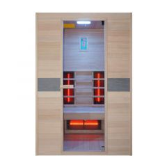 Sauna-a-infrarossi-Interline-Jade-per-2-persone-130x94x190-