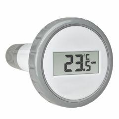 Trasmettitore-esterno-per-termometro-TFA-Dostmann-PALMA