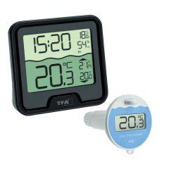 Termometro-per-piscina-TFA-Dostmann-MARBELLA