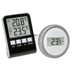 Termometro-per-piscina-TFA-Dostmann-PALMA
