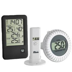 Termometro-per-piscina-TFA-Dostmann-MALIBU