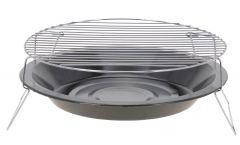 Mini-barbecue-a-carbonella