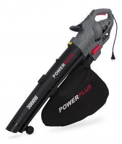 Soffiatore-per-foglie-3.000-W---35-litri-|-Powerplus-POW63172