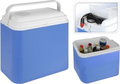 Borsa-frigo-24-litri