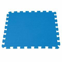 INTEX™-piastrelle-possono-piscine-(8-stuks-a-50-x-50-cm)