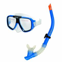 Set-immersione-e-snorkeling-INTEX™-Reef-Rider