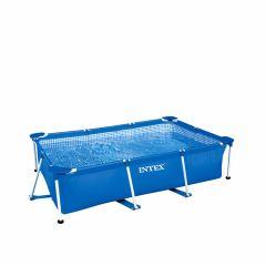 INTEX™-Metal-Frame-Piscina---300-x-200-cm