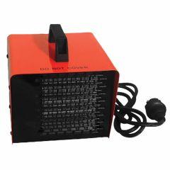Riscaldatore-elettrico-2000W