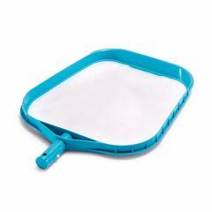 Retino a sacco per piscina INTEX™ (Ø 26,2 mm attacco)