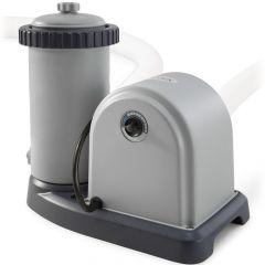INTEX™-pompa-filtro---4.2m3-/-5.7m3-(5678-l/o)