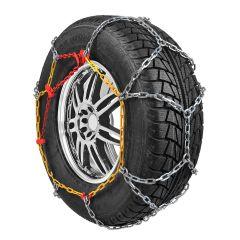 CT-Racing-catene-da-neve---KN90