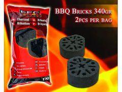 Blocco-accendifuoco-per-barbecue-2-pezzi-da-340-grammi