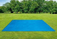 INTEX™ telo base universale per piscine