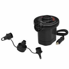 Pompa elettrica Intex Quick Fill 12V