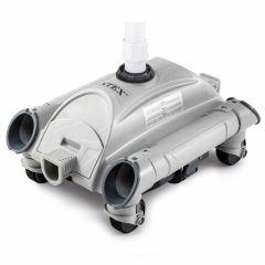 Aspiratore automatico per piscina INTEX™