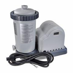 INTEX™ pompa filtro - 4.2m3 / 5.7m3 (5678 l/o)