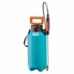 Irroratore-a-pressione-5-litri