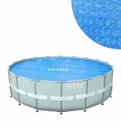 INTEX™-telo-di-copertura-isolante---Ø-488-cm