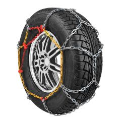 CT-Racing catene da neve - KN110