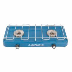 Campingaz-Base-Camp-Fornello-a-gas