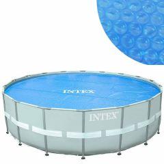 INTEX™-telo-di-copertura-isolante---Ø-549-cm