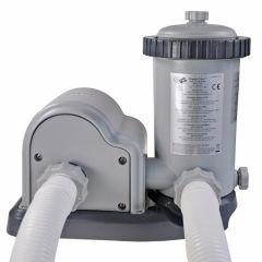 INTEX™-pompa-filtro---4.2m3-/-5678-litri/ora