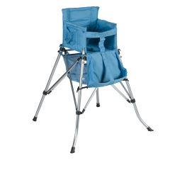 One-2-stay seggiolone Blu