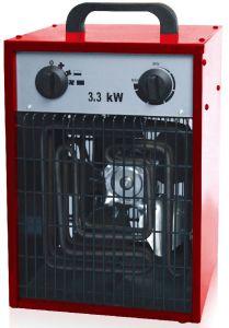 Stufa-elettrica-industriale-3300W