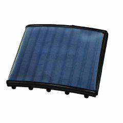 Riscaldatore-da-piscina---Pannello-solare