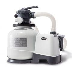 INTEX™ pompa a sabbia - 8m3/h