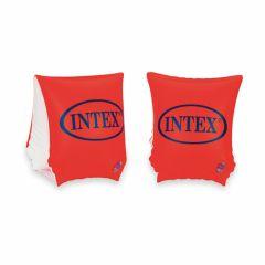 Braccioli INTEX™ Deluxe (3-6 anni)
