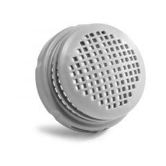 Griglia per piscina INTEX™ - 11072/12197 (Ø 32 mm)   Heuts IT