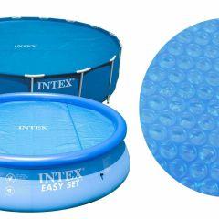 INTEX™-telo-di-copertura-isolante---Ø-457-cm