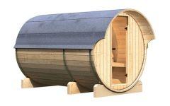 Set-sauna-Interline-Kotka-3-205x285x216