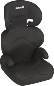 Seggiolino-Auto-Safety-1st-Road-Safe-Full-Black-2/3