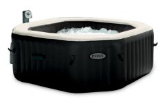 Intex-PureSpa-Jet-&-Bubble-deluxe---octagon-6-pp