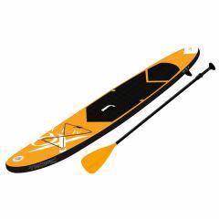 XQ Max 320 Advanced SUP Board giallo