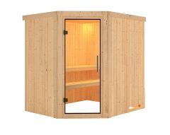 Set-sauna-Interline-Kouva-200x170x200
