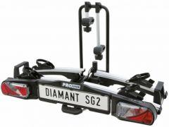 Pro-User-Diamant-SG2-Portabici