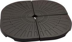 Pietra-per-base-per-ombrellone-Base-17-kg