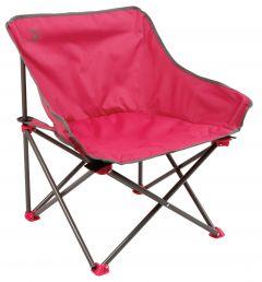 Coleman-sedia-da-campeggio-kick-back-pink
