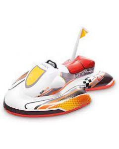 Moto d'acqua gonfiabile INTEX™ Wave Rider