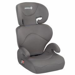 Seggiolino Auto Safety 1st Road Safe Hot Grey 2/3