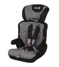 Seggiolino-Auto-Safety-1st-Ever-Safe-Hot-Grey-1/2/3