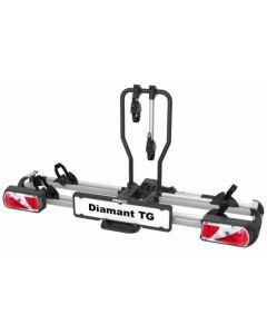 Pro-User Diamant TG Portabici