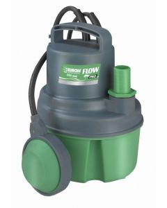 Pompa sommersa Eurom Flow Pro 350