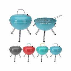 Barbecue-rotondo-a-carbonella