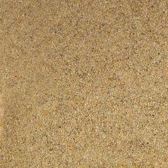 Sabbia per pompa di filtrazione a sabbia - 20 kg | 0,4 / 0,8 mm