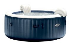 Intex-Pure-Spa-PLUS+,-4pp-jacuzzi-Ø-196-cm